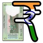 Calculating Indian Rupee For Kids