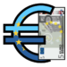 Calculation Euro For Kids