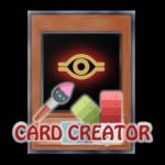 Card Creator for Yu-Gi-Oh