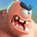 Chaos Battle League – PvP Action Game
