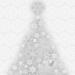 ChristmassilverCutesnow(FREE)