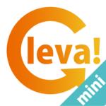 Cleva! mini