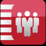 Cloud Portal Office Mobile