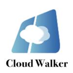株式会社Cloud Walker