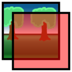 Color Filter
