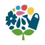 コノビー(Conobie):妊娠・出産から使える育児情報アプリ