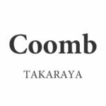 Coomb TAKARAYA