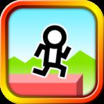 Crazy Jumper Special – Free