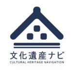 Cultural Heritage Navi