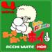 Cute Alpaca1-2-3! (4wins)