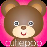 CutiePop 【Match 3 Game】