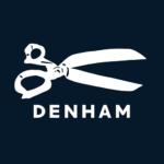 DENHAM JAPAN