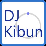 DJ Kibun