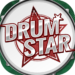 DRUM STAR-Drums Game-