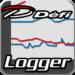 Defi Logger