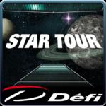 Defi StarTour