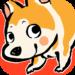 DogStickKarutaReadingApp