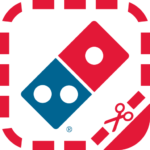 Domino's Coupon App