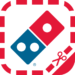 Domino's Coupon App