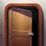 Doors&Rooms : Escape game