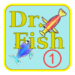 Dr. Fish