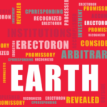 合同会社 EARTH