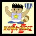 ESCAPE GAME WANPA QUEST1&2