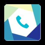 ET-多機能電話アプリケーション(ET-MFTAPA)