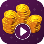 Earn Money – Watch & Earn