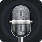 Easy Microphone  – Your Microphone and Megaphone