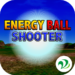 Energy Ball Shooter