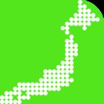 EnjoyLearning Japan Map Puzzle