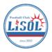 FC LISOL