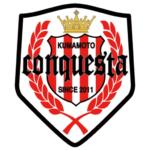 FC.CONQUESTA