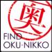 FIND OKU-NIKKO