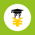 いろはマネー塾=FP資格取得・お金の学習動画