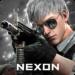 ハイドアンドファイア – 対ゾンビ、マルチプレイ、対戦でガンシューティング!FPS、TPSゲーム