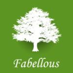 Fabellous – ファーベルス