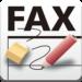 FaxReply