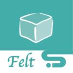 Felt – フェルト