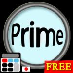 FindingPrimeFree byNSDev