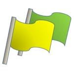 Flag Time Stamp