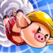 Flying Pigs for Android