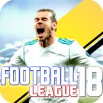 Football League 2019