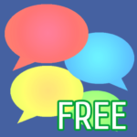 Free Chat Channel with Photo