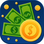 Free Paypal Cash – Get Free Coins and Rewards