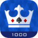FreeCell 1000 – Solitaire Game