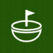 GREEiN Golf Putting Reader
