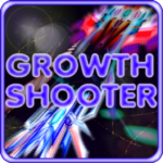 GROWTH SHOOTER