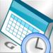 GSモバイルスケジュール